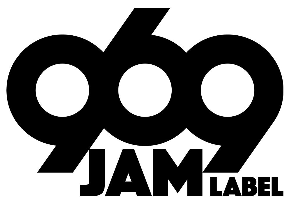 969 JAM LABEL
